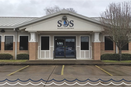SOS - Franchise Location